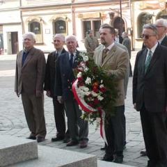 60 rocznica bitwy łużyckiej_3